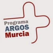 Programa Argos