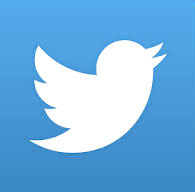 Twitter - Marcha saludable I