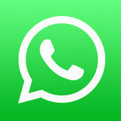Whatsapp - Recordatorio - Higiene de manos